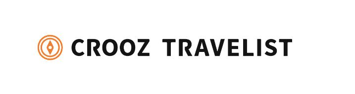トラべリスト(TRAVELIST)の運営会社のロゴ