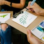 Airbnbエクスペリエンス(体験)とは?体験の始め方やゲストとして参加する方法