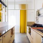 Airbnb(エアービーアンドビー)でホストになるために用意した部屋の写真