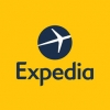 エクスペディアのロゴ